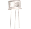 2N5416 Transistor PNP, 350V, 1A, 1W, TO39